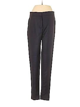 Stella McCartney Dress Pants Size 36 (EU)