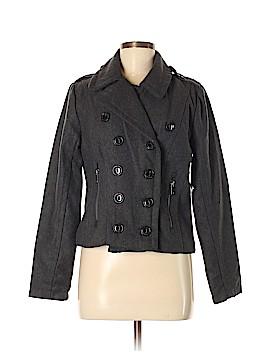 Dollhouse Jacket Size M