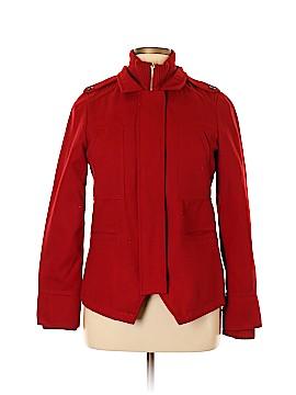 Attention Coat Size L