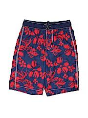 Gap Kids Boys Board Shorts Size 10