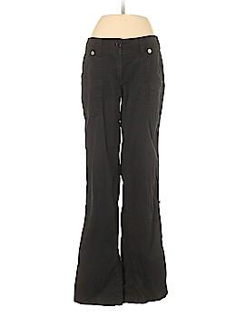 MICHAEL Michael Kors Khakis Size 2