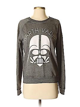 Star Wars Sweatshirt Size XS