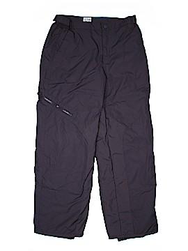 The Children's Place Snow Pants Size 14