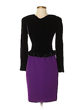 Valentino Casual Dress Size 4