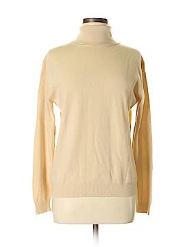 Sutton Studio Cashmere Pullover Sweater Size L