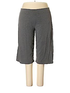 Merona Casual Pants Size 2 (Plus)