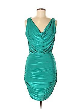 River Island Casual Dress Size 12 (UK)