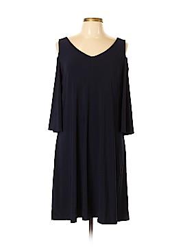 MSK Casual Dress Size XL