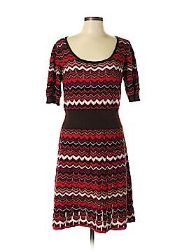 A.n.a. A New Approach Casual Dress Size XL