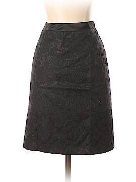 D&G Dolce & Gabbana Casual Skirt 26 Waist