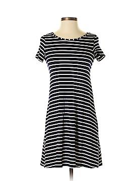 Zoe Casual Dress Size S