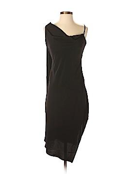 Keepsake Cocktail Dress Size XS