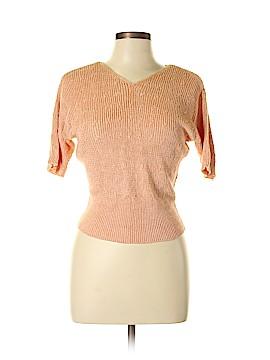 Evan Picone Pullover Sweater Size M