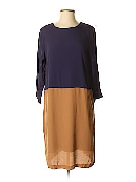 Modern Vintage Casual Dress Size S