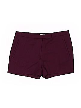 Acne Shorts Size 38 (EU)