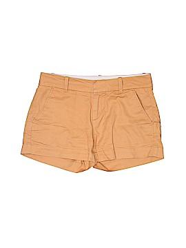 Uniqlo Khaki Shorts Size 12