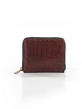 Bechamel Wallet One Size