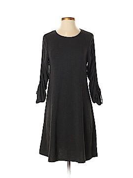 Cupio Casual Dress Size S