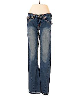 True Religion Jeans Size 00