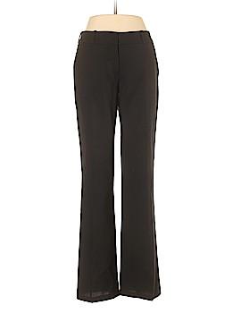 HUGO by HUGO BOSS Wool Pants Size 4