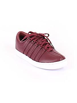 K-Swiss Sneakers Size 8 1/2