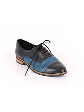 Kate Spade Saturday Flats Size 6 1/2