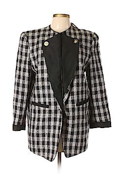 Christian Dior Jacket Size 44 (FR)