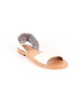 Kelsi Dagger Brooklyn Sandals Size 7 1/2