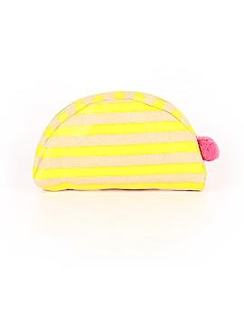 Saks Fifth Avenue Makeup Bag One Size