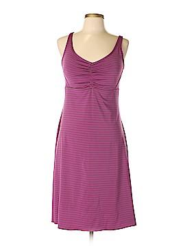 PrAna Active Dress Size L