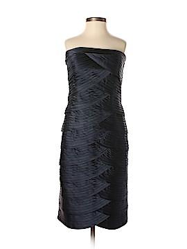 Blumarine Cocktail Dress Size 42 (IT)
