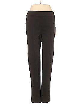 Have Casual Pants Size L