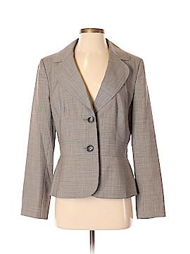 Ann Taylor Wool Blazer Size S