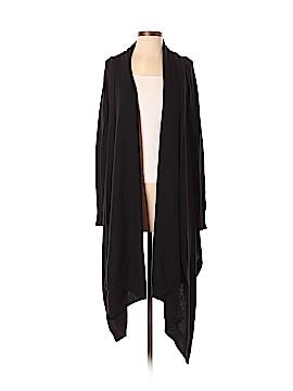 DKNY Cashmere Cardigan Size S (Petite)