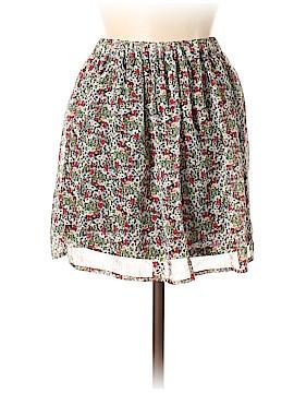 Mango Casual Skirt Size M