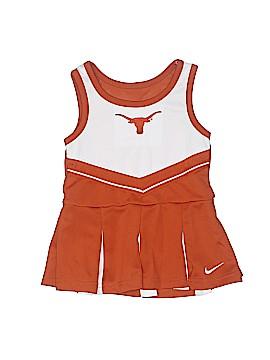 Nike Dress Size 18 mo