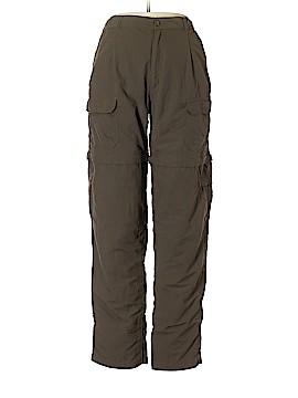 Royal Robbins Cargo Pants Size 10