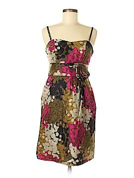 Kensie Cocktail Dress Size 6
