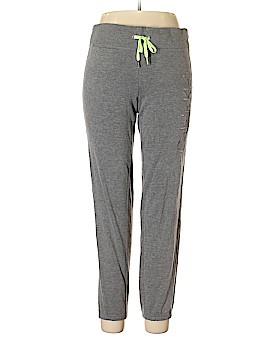 Calvin Klein Sweatpants Size S