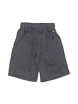 Nike Athletic Shorts Size 6 - 7