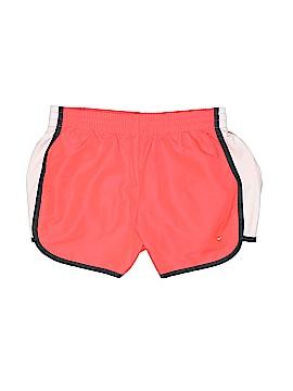 Danskin Now Athletic Shorts Size XS