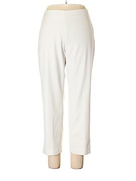 Talbots Dress Pants Size 14P (Petite)