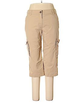 Apostrophe Cargo Pants Size 12