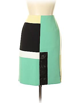 Carlisle Casual Skirt Size 12