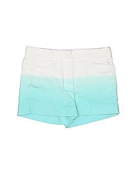 Crewcuts Denim Shorts Size 7
