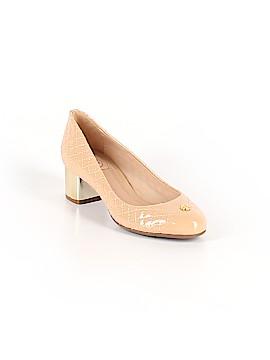 Tory Burch Heels Size 5