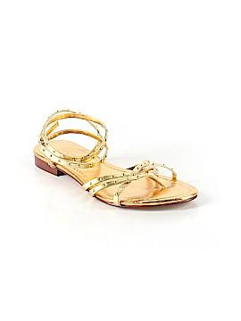 Colin Stuart Sandals Size 8 1/2