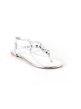 Montego Bay Club Sandals Size 7