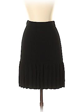 Catherine Malandrino Casual Skirt Size XS