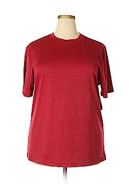 SB Active T-Shirt Size XL